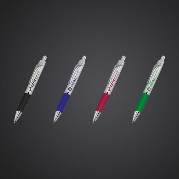 pens-2