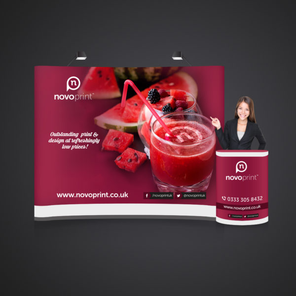 popup_stand_with graphic_300dpi