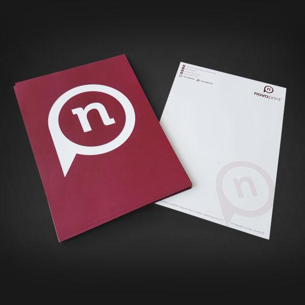letterheads2